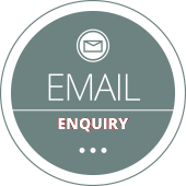 email an enquiry