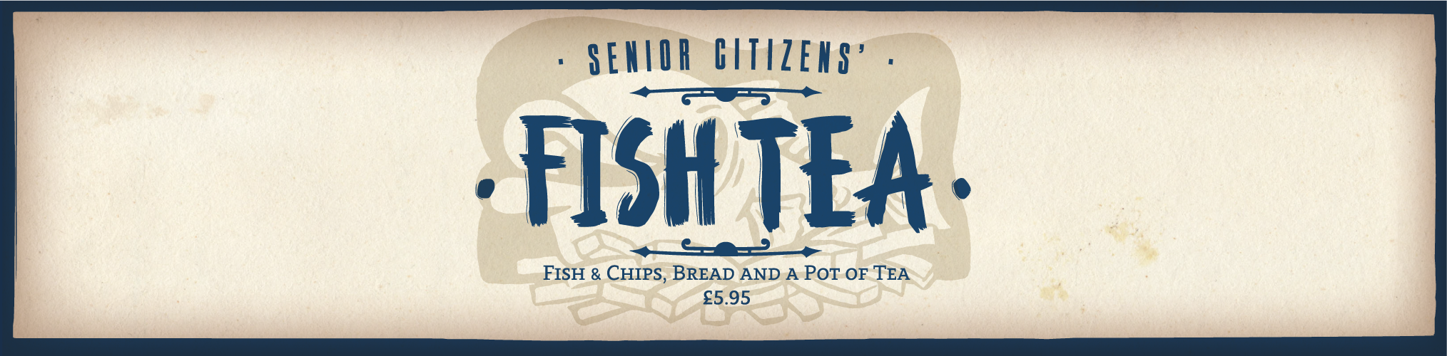 Loks_Snr-Citizens-Fish-Tea_website-scroller